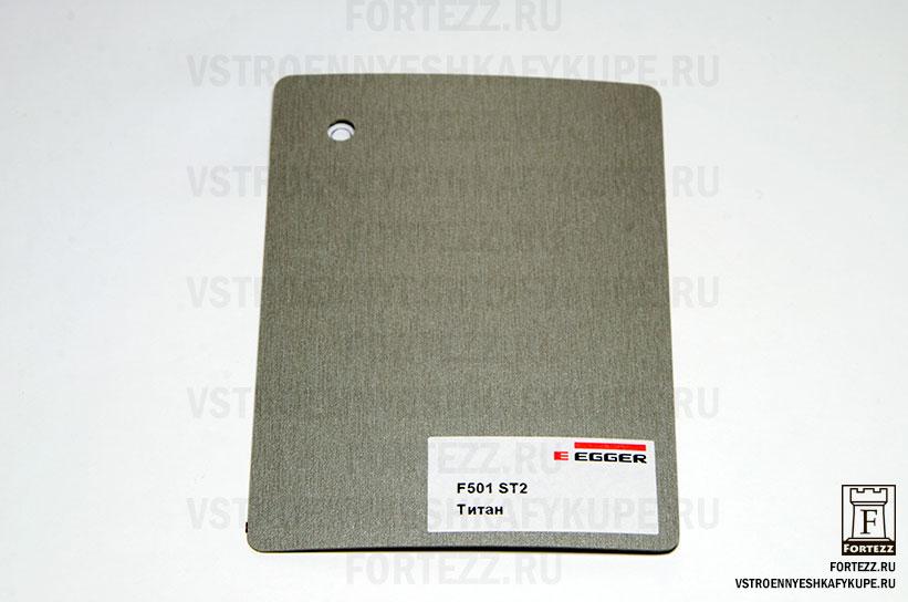 f501 Hbjc501f9quw-q87-b motherboard specification adapter x1 √ power cord x1 √ wall mount kit √ din rail x2 √ dvd disk x1 √ manual x1 √ wifi antenna (with hbjc501f9quw-q87-b model.